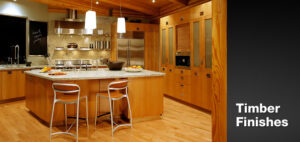 Earles Paint Place Timber Finishes