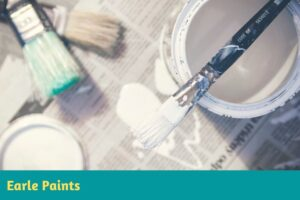 How to Paint Over Suede Paint