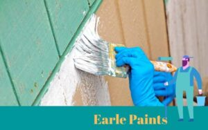 Best Way to Paint Weatherboards