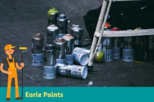How to spray paint evenly like a professional